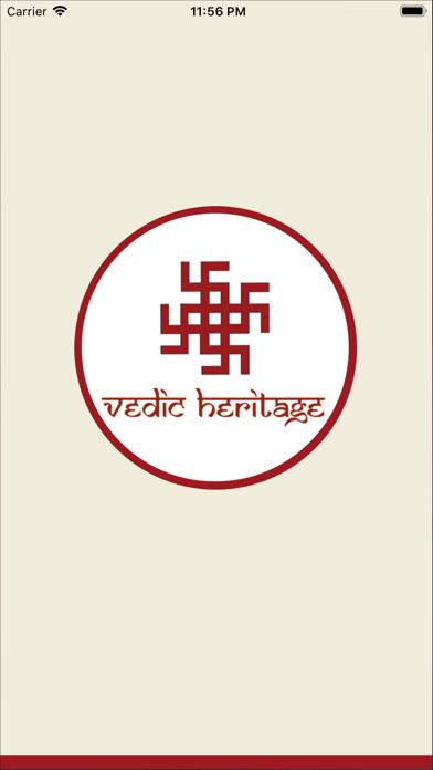 点击获取Vedic Heritage