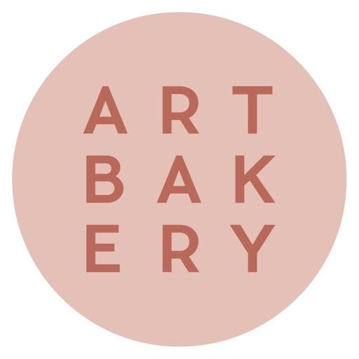 Art Bakery