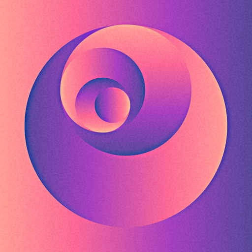 Cosm - Music for your Mind icon