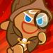 クッキーラン : オーブンブレイク