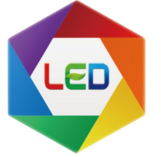 LED Space