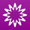 MathStudio - iPhoneアプリ