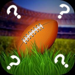 Pro Football Trivia Quiz