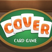Codes for Cover! - An exotic card game Hack