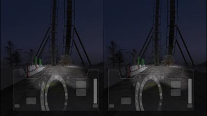 Stradale Racing Simulatorのおすすめ画像3