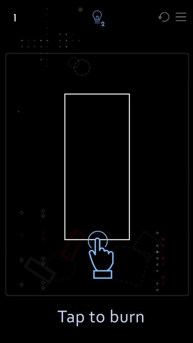 Ignis - Puzzle Game