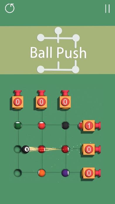 Ball Push!のスクリーンショット1