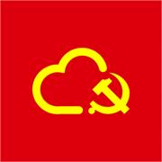 智慧党建云-中国电信智慧党建云平台