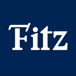Fitz Glasses