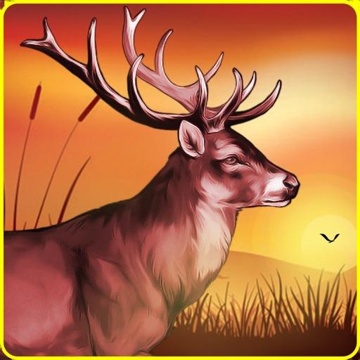 Deer Sniper Hunting Games 2019 by IT Giants