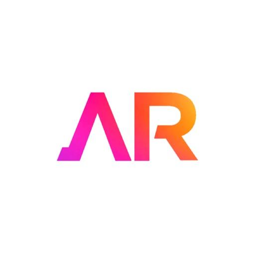 AR Content Viewer