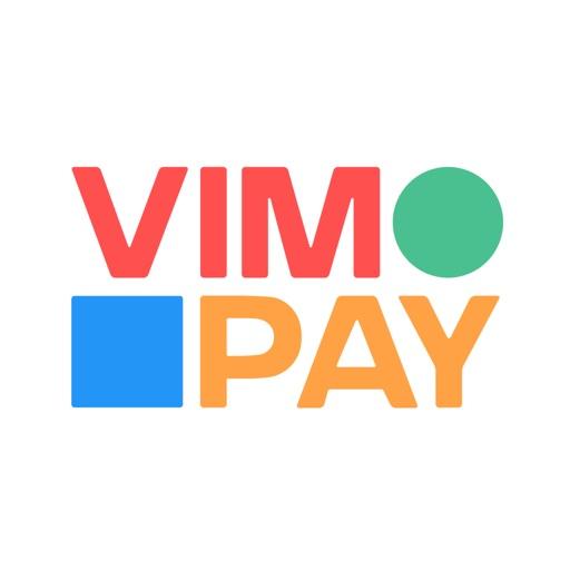 VIMpay – so wird bezahlt
