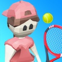 Brawl Tennis Open Clash 2020