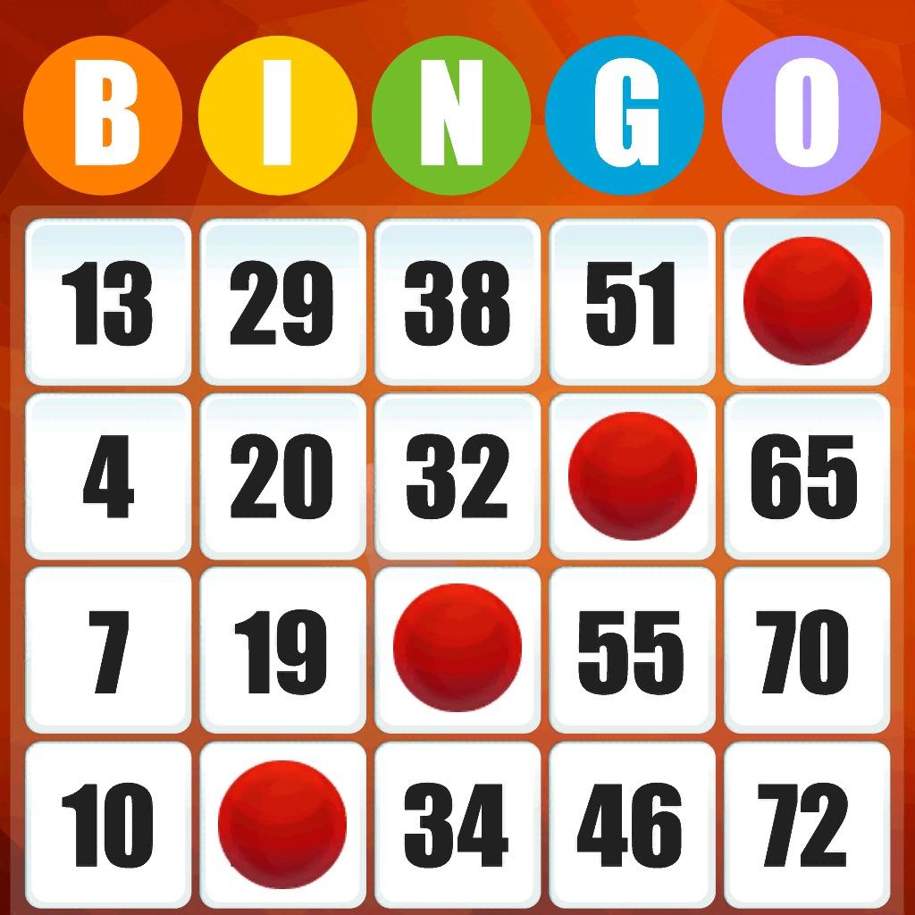 Absolute Bingo! Play Fun Games