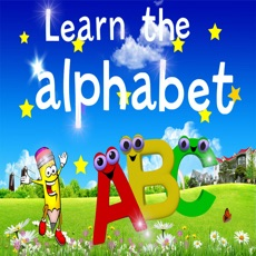 Activities of New ABCD Learning 2019