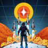 Missile Command: Recharged - iPhoneアプリ