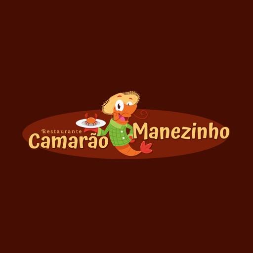 Camarão Manezinho
