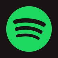 Spotify: Music and podcasts Alternatives