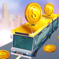 Codes for City Bus Inc. Hack