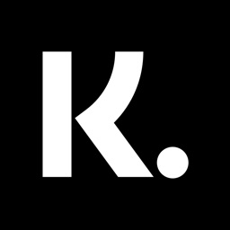 Klarna | Point of Sale