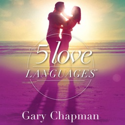 The 5 love languages books