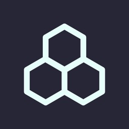 Bitpal - Bitcoin, Ether Ticker