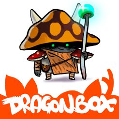 ‎DragonBox Elements