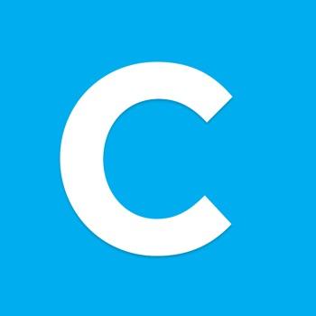 Catawiki Online Veiling