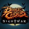 Battle Chasers: Nightwar iPhone / iPad