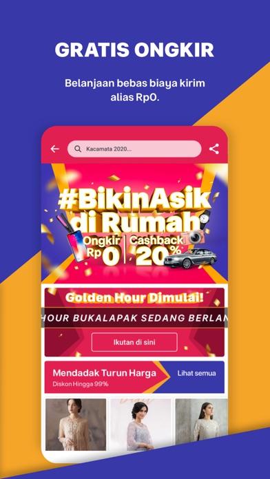Download Baliho Toko Pakaian Gratis - desain banner kekinian