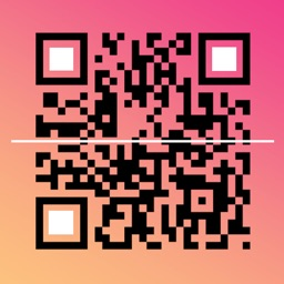 Scanner - QR & Bar Code