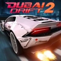 Dubai Drift 2 - ??? ???? free Resources hack