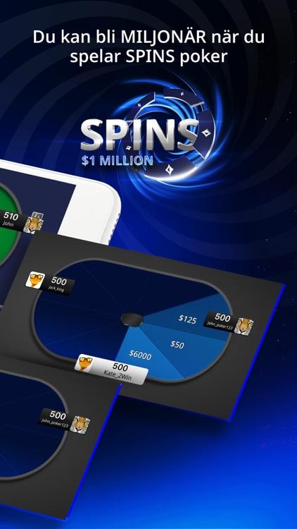 partypoker: Spela Poker Online