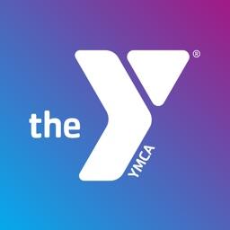 Sanford-Springvale YMCA