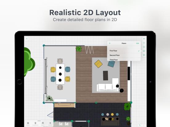 planner 5d full version cost