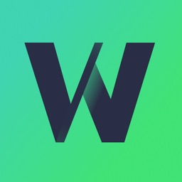 Wager – Social Sports Betting