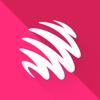 Hotlink Flex App
