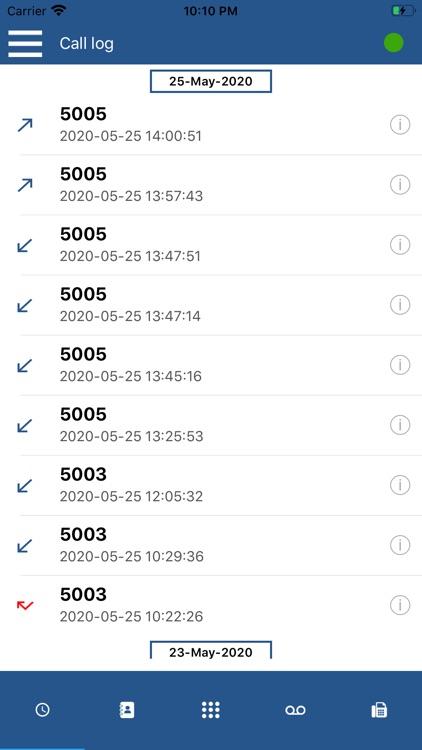 Inside Telecom screenshot-3
