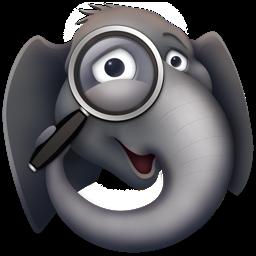 Ícone do app Tembo 2 - File Search