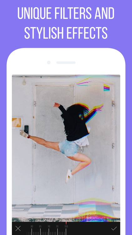 Camly – Photo Editor