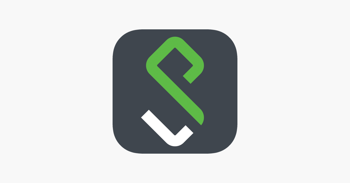 Pulse Connect Secure