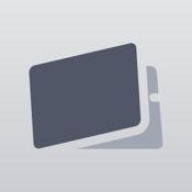 Awardwallet app review