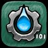 Aqueduct 101 - iPadアプリ