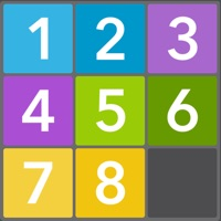 Codes for Puzzle Games - Simple. Fun. Hack