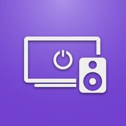 Intellimote - Smart Remote