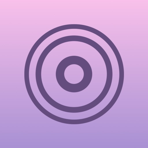 GoLive - Video to Photos Live
