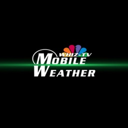 CBS 58 Ready Weather by Weigel Broadcasting Co