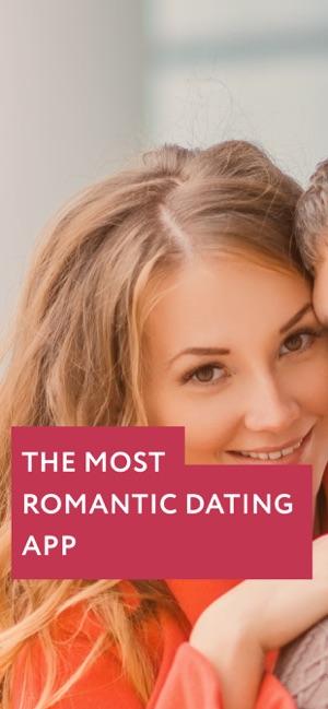 Dating-Regeln deutscher Stream