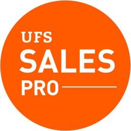 UFS Sales Pro