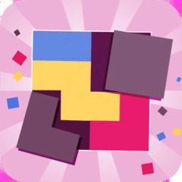 Zen Block Puzzle
